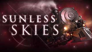 Sunless Skies Combat & Adventuring Gameplay