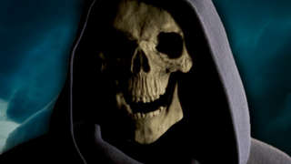 The Dark Pictures: Man of Medan - Horrific Character Deaths (Spoilers)