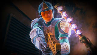 The Outer Worlds - Every Crazy Science Weapon