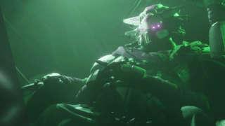 Destiny 2: Forsaken Spider's Weekly Bounty (Nov 13 - 20)
