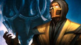 Mortal Kombat 11 - Over 30 Bloody Brutalities Compilation