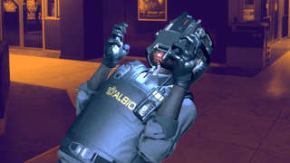 Watch Dogs Legion - Control Everyone Gameplay Montage | E3 2019