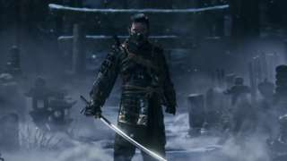 Ghost of Tsushima: What We Want At E3 2018