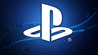 New PS4 Games Announced At E3 2018: Assassin's Creed Odyssey, Dead Or Alive 6