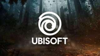 E3 2018: All The Ubisoft Press Conference News