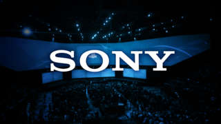 E3 2018: All The PS4 Games From Sony's Press Conference