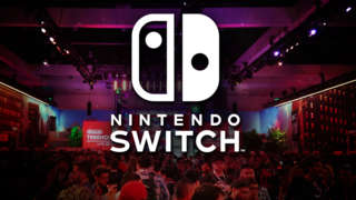 E3 2018: All The Nintendo Direct News For Switch