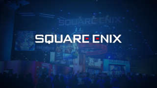 E3 2019: All Of Square Enix's Games From Its Press Conference