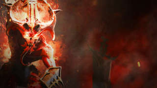 Warhammer: Chaosbane Mixes Diablo 3 With Chaos Gods.