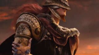 E3 2019: PS4 Version Of Elden Ring Confirmed, Not An Xbox One And PC Exclusive