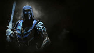 Injustice 2: Official Sub-Zero Moveset And Breakdown