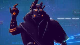 Black Future 88 Gameplay: Climb Or Die