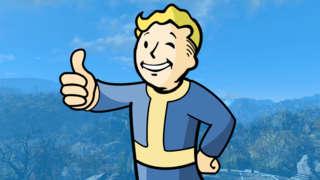 7 Big Ways NPCs Make Fallout 76 Feel More Alive