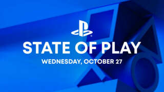 PlayStation State of Play | October 27, 2021 Livestream
