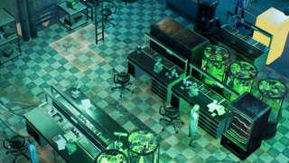 XCOM Gets The Cold War Treatment In Phantom Doctrine - Gameplay