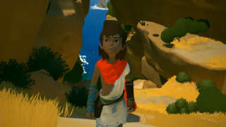 15 Minutes Of Rime Switch Gameplay