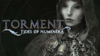 Torment: Tides of Numenera - Jack Class Trailer