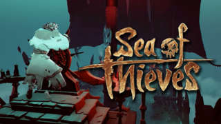 Sea of Thieves - Technical Alpha Gameplay Trailer: The Quest for Gold