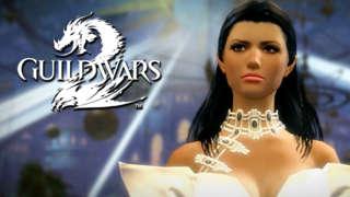 Guild Wars 2 -