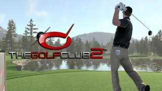 The Golf Club 2 - Official First Look Trailer