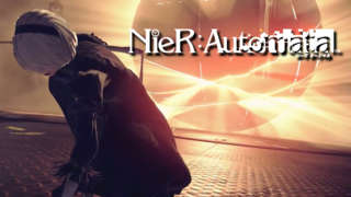 NieR: Automata – Arsenal of Elegant Destruction Gameplay Trailer