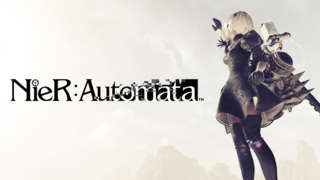 NieR: Automata - Official 27 Minutes of Uninterrupted Gameplay Trailer