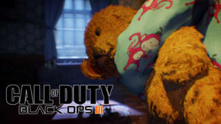 Call of Duty: Black Ops III - Zombies Chronicles Story Trailer