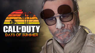 Call of Duty - Official