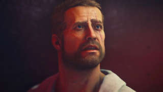 24 Minutes Of Wolfenstein 2: The New Colossus Gameplay