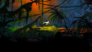 Sundered - First 11 Minutes Gameplay