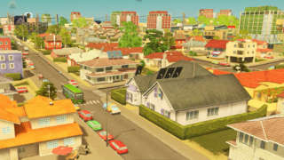 Cities: Skylines Brings The Metropolitan Simulation To The PS4