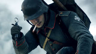 Medics Finally Get Something To Write Home About In Battlefield 1: In The Name Of The Tsar DLC