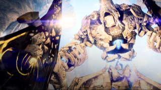 Black Desert Online - Savage Rift Trailer