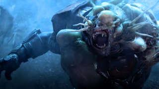 Halo Wars 2: Awakening the Nightmare - DLC Launch Trailer