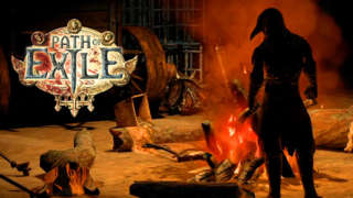 Path Of Exile: Bestiary League Official Trailer
