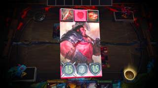 Artifact - 7 Minutes Of Exclusive Gameplay