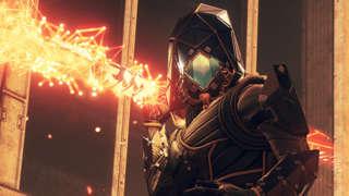 Destiny 2: Warmind - Official Escalation Protocol Gameplay Revealed