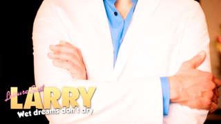 Leisure Suit Larry - Wet Dreams Don't Dry Teaser Trailer