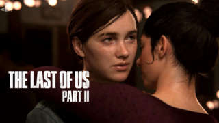 The Last Of Us Part 2 - Gameplay Reveal Trailer | E3 2018