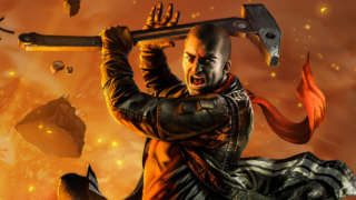 Red Faction: Guerrilla Remastered Releases Soon; Watch Some Destructive Gameplay