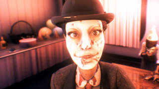We Happy Few - First 14 Minutes Gameplay