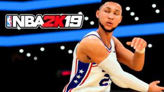 NBA 2K19: MyTEAM Trailer