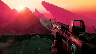 Rage 2: 8 Minutes of Gameplay From QuakeCon 2018