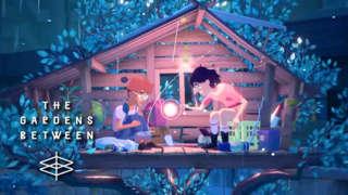The Gardens Between - Launch Date Announcement Trailer   Gamescom 2018
