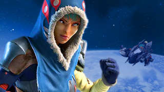 Starlink: Battle For Atlas Feels Like An Open-World Star Fox Game