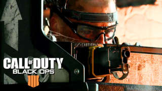 Call of Duty: Black Ops 4 – Official PC Trailer   Gamescom 2018
