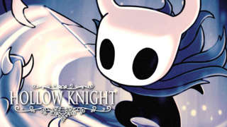 Hollow Knight - Nintendo Switch Launch Trailer