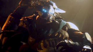 Destiny 2: Forsaken's Wanted: Silent Fang Weekly Powerful Gear Bounty