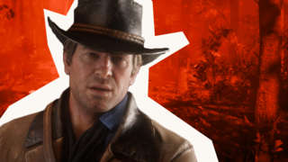 Red Dead Redemption 2: Hands-On Gameplay Impressions With Its First Five Hours