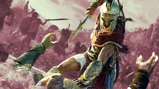 Things I Wish I Knew Before Starting Assassin's Creed Odyssey